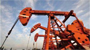 oilfield scale inhibitors