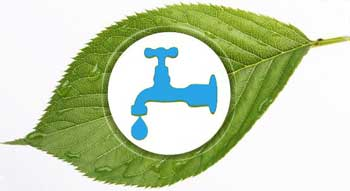 environment-friendly water treatment chemicals